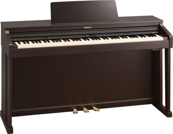 piano-dien-roland-HP7s