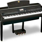 piano-điện-Yamaha-Clavinova-CVP-405